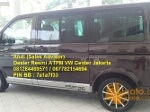 Foto New Car VW Caravelle 2.0 TDI, Best Discount