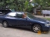 Foto Honda Cielo th 95 manual biru