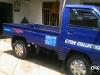 Foto Suzuki Futura Pick Up 09
