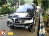 Foto Panther Lv 2001, Tv, Ac Double Modif Grand...
