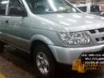 Foto Isuzu Panther 2005 LV Cash/Kredit Gress Tgn 1...