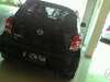 Foto Nissan March Xs Automatic 2011