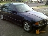 Foto Bmw 318i th 96 original istimewa