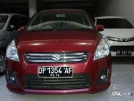 Foto Suzuki New Ertiga Double Blower Matic Thn 2014...