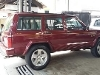 Foto Jeep Cherokee Limited 1996 Mall Rated