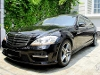 Foto S300 2008 Full Facelift 2011 Amg Edition Km...