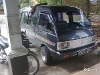 Foto Suzuki Carry Adiputro Th. 88 5speed