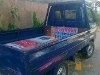 Foto Carry futura 1.5 pick up