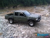 Foto Jual ford ranger double cabin 2005