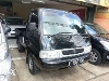 Foto Suzuki Carry Pick Up 1.5 hitam 2015 Hitam ada...