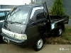 Foto Suzuki Carry Pick Up 2008, Bisa Kredit