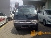 Foto Suzuki Carry Pick Up
