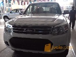 Foto Jual ford everest
