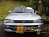 Foto Toyota great corolla th 92