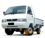 Foto Over Kredit Suzuki Carry 1.5 Pick Up Wide Deck