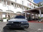 Foto Mazda Capella 93 Silver Nice Condition