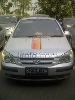 Foto Over kredit hyundai getz 2004