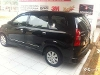 Foto Toyota Avanza S Manual 2009