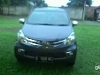 Foto Toyota Avanza Type G 2012 Manual