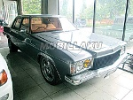 Foto Holden trimatic. 202