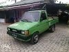 Foto Toyota kijang pick up