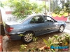 Foto Peugeot 406 at limited. Th 2003