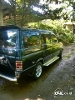 Foto Panther Grand Deluxe Kaleng