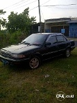 Foto Twincam Se 1.6 Limited Th 90 Full Ori.