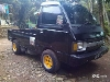 Foto Carry Pick Up 90