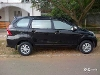 Foto Toyota Avanza Th 2014-over Kredit