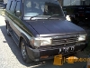 Foto Kijang super grand extra long 1993