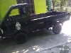 Foto Carry Pick Up 1.0