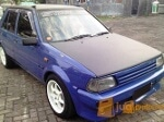 Foto Toyota Starlet 88 PS