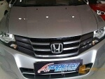 Foto Honda new city 1.5 e 2010 a/t