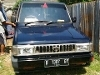 Foto Toyota kijang th91