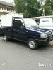 Foto Kijang Pick Up 1991 Murah Bu
