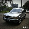 Foto Blazer Dohc Lt'97 Very Good Condition