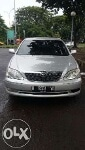 Foto Toyota camry G 2005 Automatic
