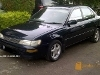 Foto Toyota corolla great 1.6 SEG th 95 Tgn 1
