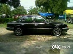 Foto Holden Th 83