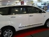 Foto All New Kijang Innova
