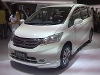 Foto All New Honda Freed Ready Stock