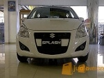 Foto Suzuki Ertiga Splash Swift Apv & Wagon R