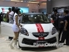 Foto Honda Brio Sport 1.2 matic Ready Stock 2014 (2015)