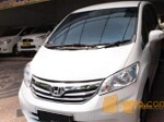 Foto Honda freed ac dbl