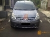Foto Nissan Grand Livina 1,5 XV 2007 matic
