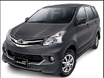 Foto New avanza e, g mt/at