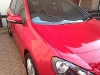 Foto VW Golf 2013 Red Tornado
