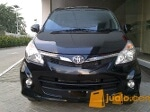 Foto New avanza veloz matic stock 2014! Sisa 1 se...