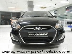 Foto Rating ★★★★★》 Hyundai Grand Avega FREE Head...